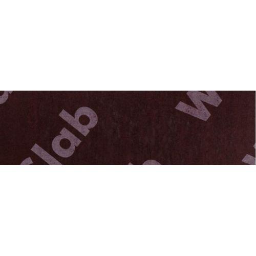 Finieris (laminēts saplāksnis) egle, 1.šķira, F/F EXT, tumši brūns ar uzdruku, 21mm