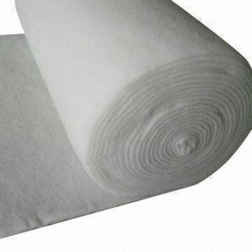 GeoNetex A PP 150 TT UVLS Ģeotekstils, neaustais, balts 400cm, 400m2