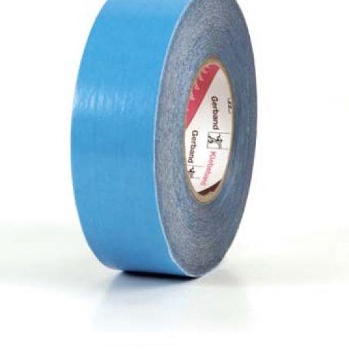 Gerband Double-sided Tape (970) divpusēja, universāla poliakrila lenta, iekšdarbiem, 19mm, 50m