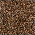 Tempsi Granito cementa skaidu plāksne 10x1250x3350mm, Graniit punane 34R