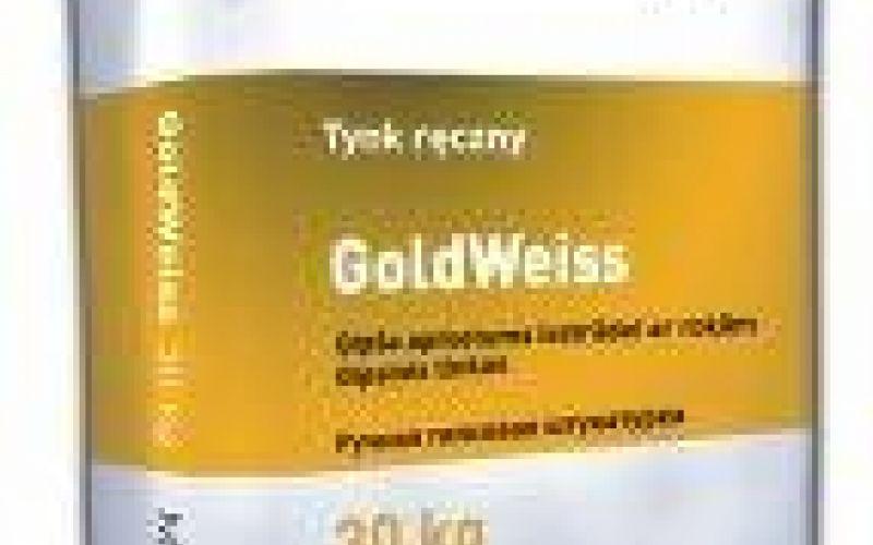 MultiGips GoldWeiss 30kg