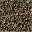 Tempsi Granito cementa skaidu plāksne 10x1250x3350mm, Looduslik pruun 10R
