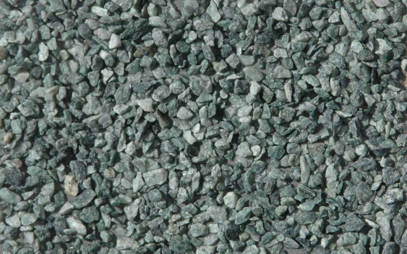 Tempsi Granito cementa skaidu plāksne 10x1250x3350mm, Alpi roheline 87R