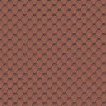 Iko bitumena šindeļi ArmourShield 20 - Ķieģeļu sarkans ēnots, 3m2