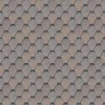 Iko bitumena šindeļi ArmourShield 26 - Pelēks ēnots, 3m2