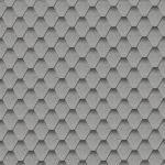 Iko bitumena šindeļi ArmourShield 28 - Granīta pelēks ēnots, 3m2