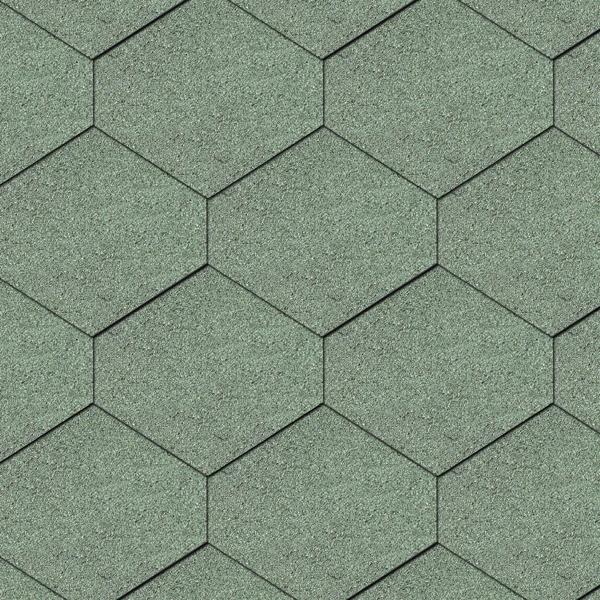 IKO Diamant bitumena šindeļi