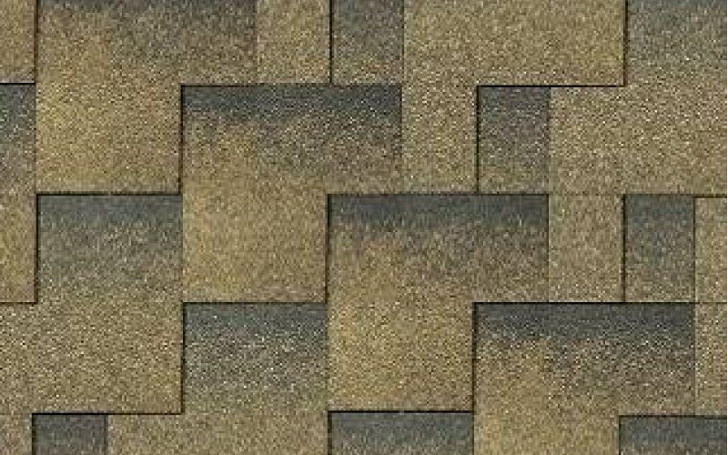 Iko bitumena šindeļi Skyline 70 - ciedrs, 3m2