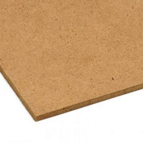 Isoplaat siltinājuma plāksnes 2700x1200x25mm 3.24m2
