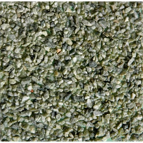 Tempsi Granito cementa skaidu plāksne 10x1250x3350mm, Roheline 84R