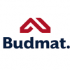 Jumta moduļi - BUDMAT