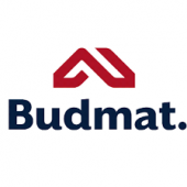Roofing modules - BUDMAT