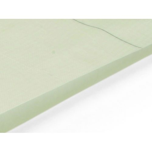 JUTACON 130 Armētā polietilēna plēve-starplika, 130cm, 60m2