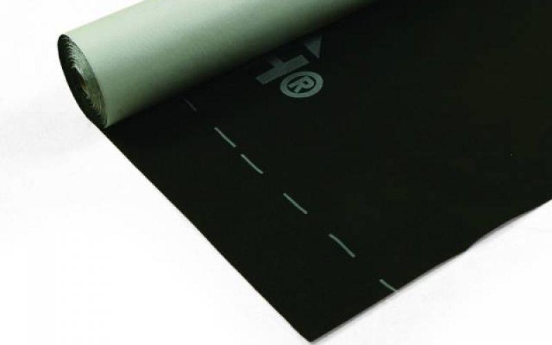 JUTADACH 85 Difūzplēve ar mikrospraugām, 150cm, 75m2