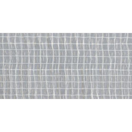 Jutafol Agro 118 armēta polietilēna / polipropilēna plēve (UV 8%),pienbalta 200cm, 200m2