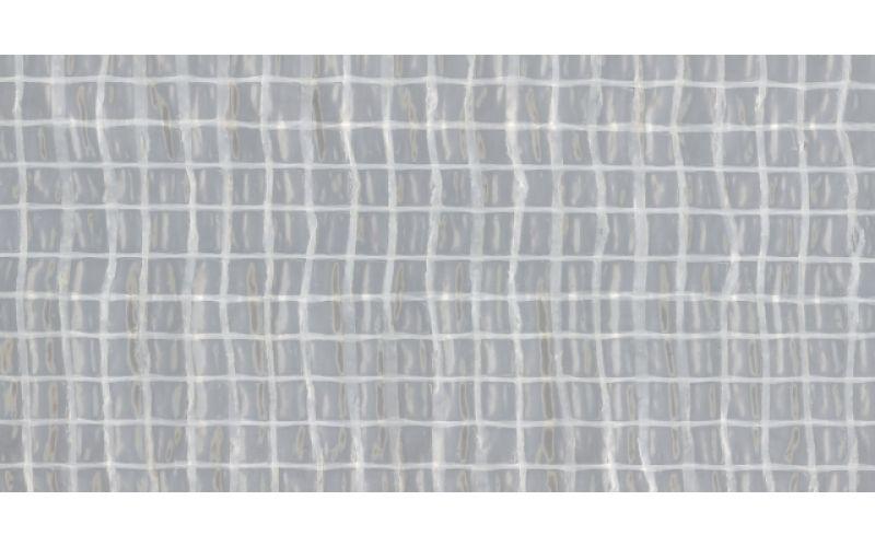 Jutafol Agro 118 armēta polietilēna / polipropilēna plēve (UV 2%),pienbalta 200cm, 200m2