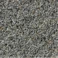 Tempsi Granito cementa skaidu plāksne 10x1250x3350mm, Graniit hall 33R