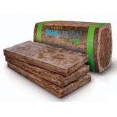 KNAUF Ekoboard mineral wool