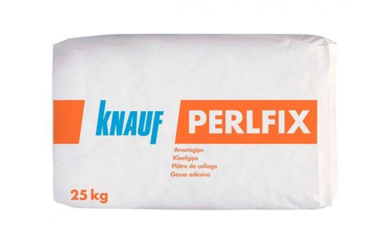 Knauf PERLFIX T līme ģipškartonam 30kg