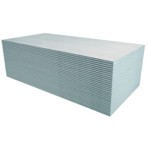 Ģipškartons KNAUF White (GKB) standarta reģipsis 3.0m
