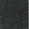 Tempsi Granito cementa skaidu plāksne 10x1250x3350mm, Must 35R