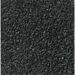Tempsi Granito cement-chip plate 10x1250x3350mm, Must-35R