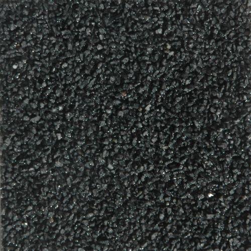 Tempsi Granito cementa skaidu plāksne 10x1250x745mm, Must 35R