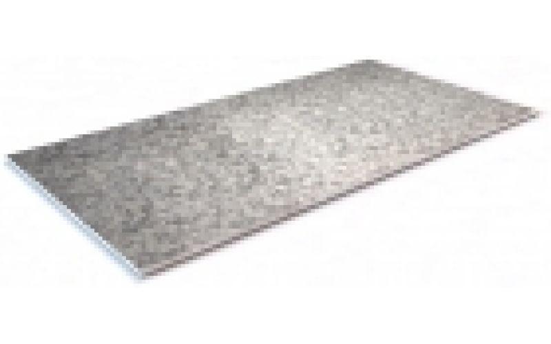Metāla loksne, cinkotā tērauda 1.25x1500x3000 DX51D Z275 MA