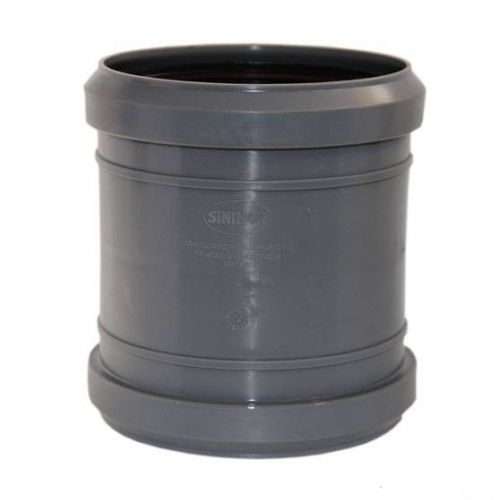 Remontuzmava PP Ø 32 mm