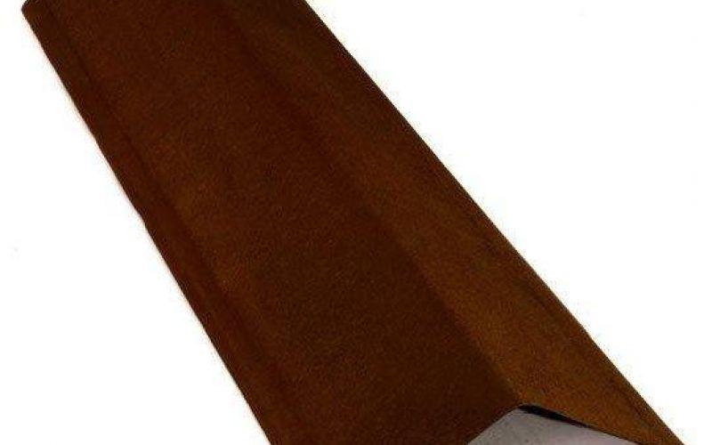Onduline Vējdēlis (1100x410),brūns
