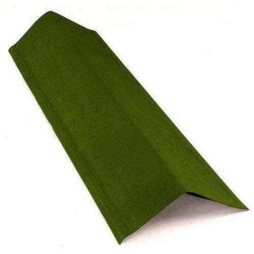 Onduline Vējdēlis (1100x410),zaļš