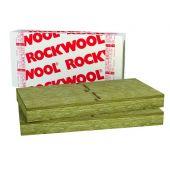 Rockwool Frontrock Max plātnes fasādēm