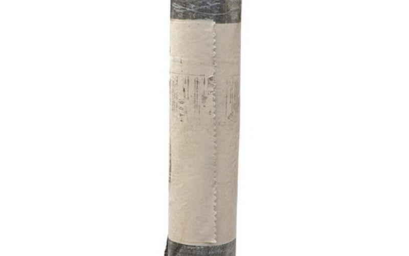 Ruberoīds RKP-350 plakano jumtu segums, augšklājs 15m2