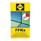 Sakret FFKs Чрезвычайно гибкий плиточный клей
