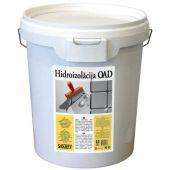 Sakret Surface waterproofing OAD