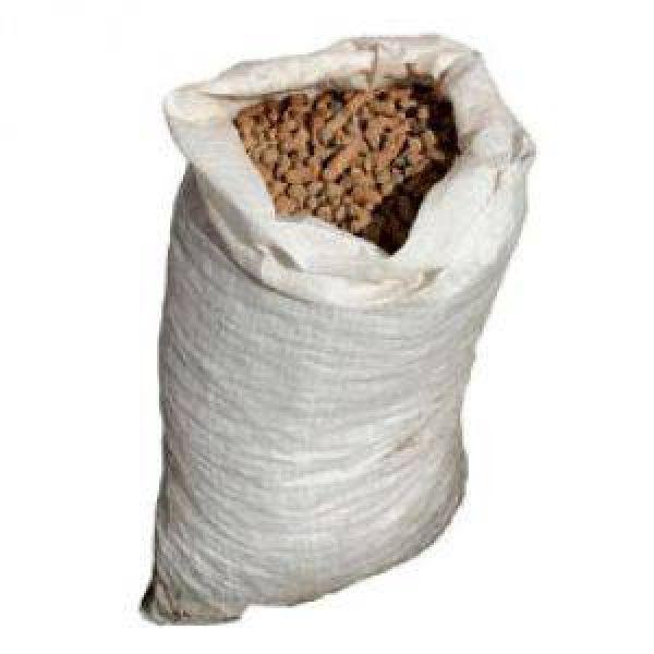 Keramzīts maisos