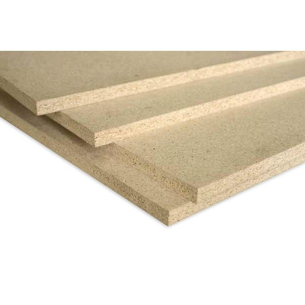 BUY TIMBER PLATES OSB, CHIPBOARD, PLYWOOD (PLYWOOD),WOOD