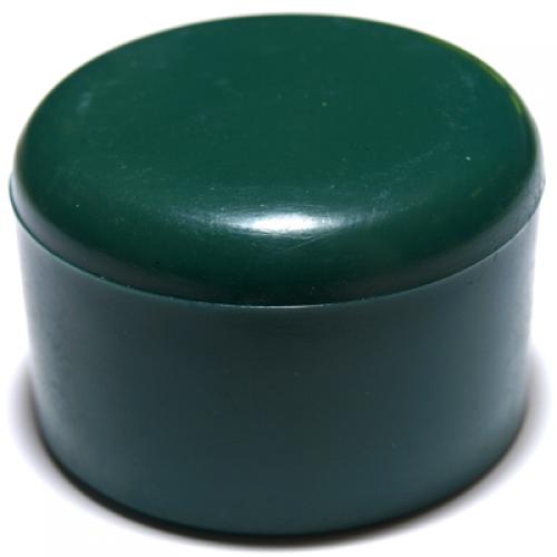 Stabu cepurīte Ø60mm 1gab (000522)