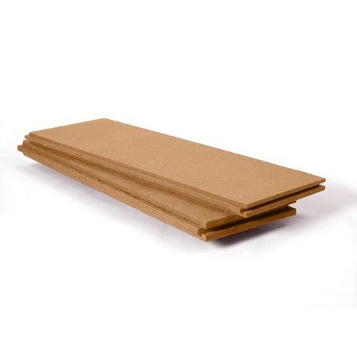 Steico Therm Internal iekšdarbu siltumizolācijas plāksnes ar spundi 1200x380x40mm