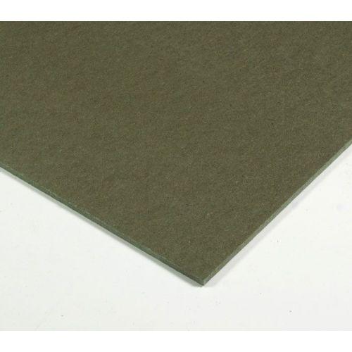 Steico Underfloor lamināta, parketa apakšklājs 790x590x5mm