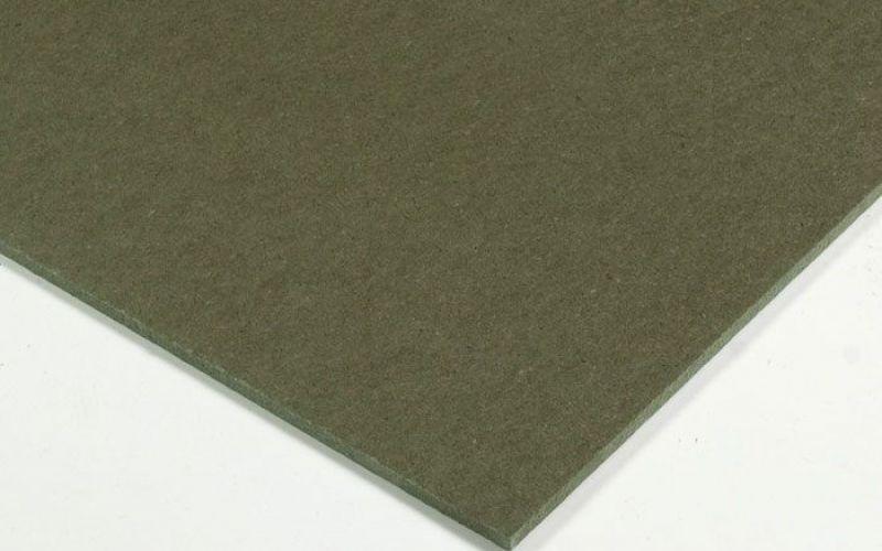 Steico Underfloor lamināta, parketa apakšklājs 790x590x7mm