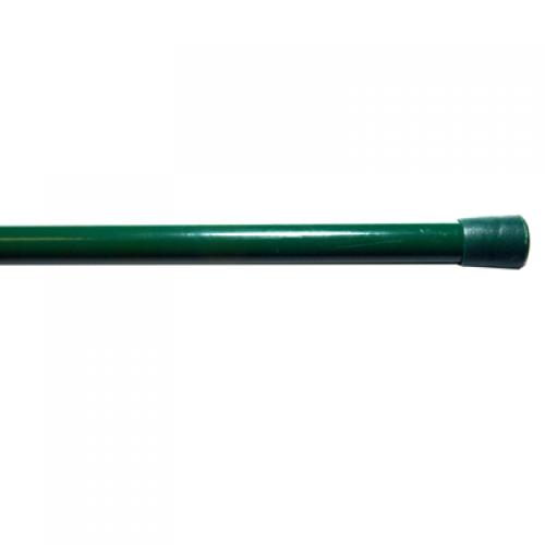 Stienis žoga spriegošanai 10x1500mm (000417)