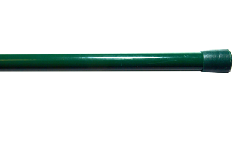 Stienis žoga spriegošanai 10x2000mm (000419)