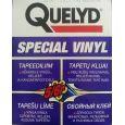 Bostik Quelyd Special Vinyl tapešu līme 300g