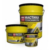 Techno Nicol Bitumen mastic MGTN. 24