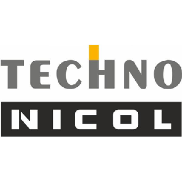 Битумная черепица Techno Nicol