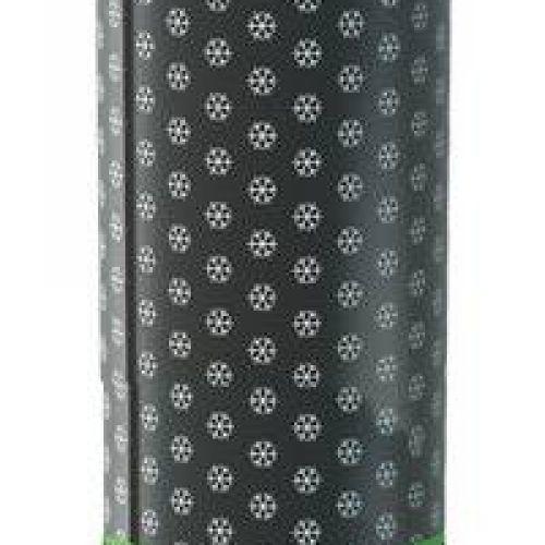 Technonicol Bikroelast EKP 4.0, plakano jumtu segums, augšklājs 10m2