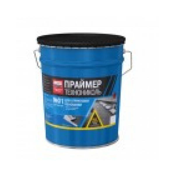 Technonicol Bitumena grunts Praimer Nr.1
