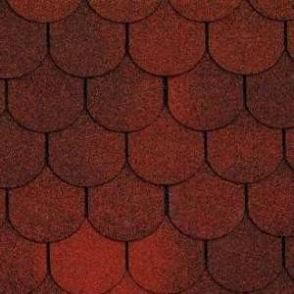 Technonicol bitumena šindeļi Tango Super