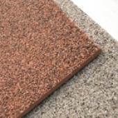 Tempsi Granito cement-chip plate